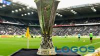Il terzo tempo - Europa League (Foto internet)