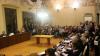 Castano Primo - Una seduta del Consiglio comunale (Foto d'archivio)