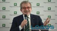 Attualità - Roberto Maroni (Foto internet)