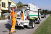 Territorio - La raccolta dei rifiuti (Foto internet)