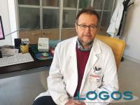 Salute - Il dottor Dante Cirillo