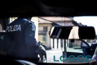 Busto Arsizio - Polizia di Stato