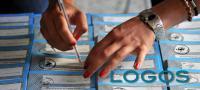 Politica - Elezioni 4 marzo (Foto internet)