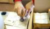 Politica - I risultati delle urne (Foto internet)
