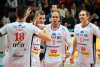 Sport - Powervolley: si va ai playoff