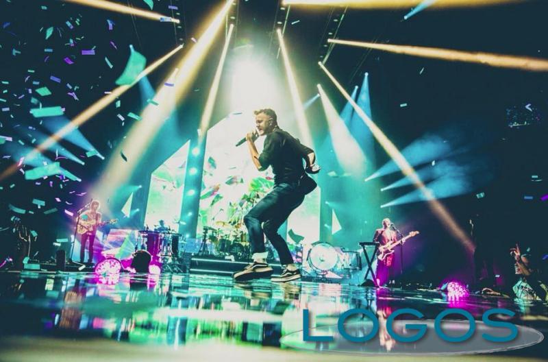 Musica / Eventi - Grandi concerti ad EXPerience