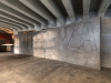 Attualità - Memoriale della Shoah (Foto internet)