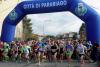 Sport - 'Parabiago Run'