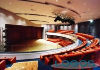 Castano Primo - L'auditorium Paccagnini