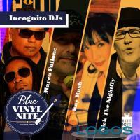 Musica - Vinile mania al Blue Note Milano