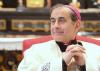 Attualità - L'Arcivescovo Mario Delpini (Foto internet)