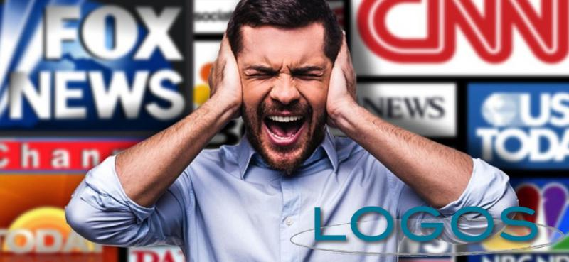 Rubrica 'Nostro Mondo' - Fake News