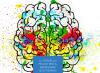 Salute - Benessere cervello