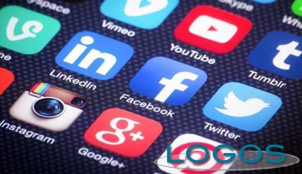 Comunicaré - Social network (Foto internet)
