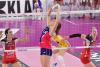 Sport - L'UYBA vola ai playoff
