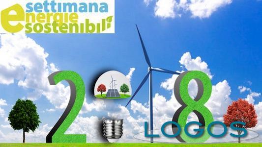 Milano - Settimana Energie Sostenibili 2018