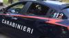 Generica - Carabinieri (da internet)
