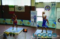 Sport - Ghiri Sport (Foto d'archivio)