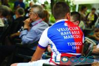 Sport - Velo Club 'Raffaele Marcoli' (Foto d'archivio)