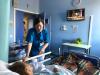 Salute - La Fondazione degli Ospedali: realtà di riferimento