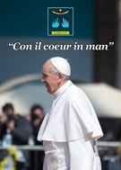 Speciale - Papa a Milano 2017