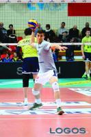 Sport - Klemen Cebulj