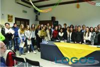 Arconate - Premi e riconoscimenti agli studenti