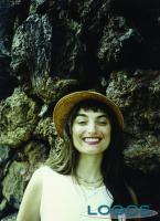 Cultura - Francesca Limoli