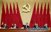 Rubrica 'Il bastian contrario' - Xi, presidente cinese