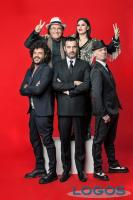 Musica / Televisione - 'The Voice of Italy' 2018