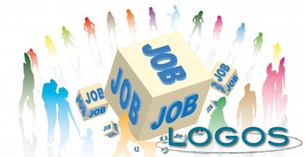 Attualità - Dati occupazionali (Foto internet)
