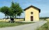 Magnago - La chiesa di Santo Stefano