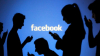 Rubrica 'ComunicarE' - Tutti usano Facebook