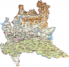 Politica - Regione Lombardia (da internet)