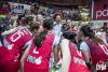 Sport - La UYBA vola in semifinale