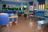Buscate - La scuola Materna Parrocchiale (Foto internet)