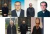 Territorio - Nominati i nuovi collaboratori dall'Arcivescovo Delpini