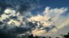 Meteo sincero - Le previsioni meteo