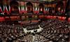 Il bastian contrario - Governo (Foto internet)