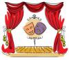 Eventi - Rassegna teatrale (Foto internet)