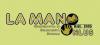Legnano - 'La Mano Onlus'