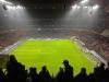 Il terzo tempo - Tifosi allo stadio (Foto internet)