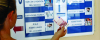 Salute - Ticket sanitario (Foto internet)