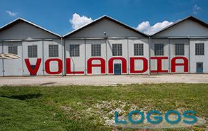 Malpensa - Volandia (Foto internet)