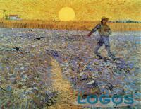 Rubrica 'Fanne pARTE' - Van Gogh tra il grano e il cielo.3