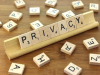 Comunicarè - Il concetto di privacy (Foto internet)