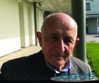 Sociale - Don Gino Rigoldi