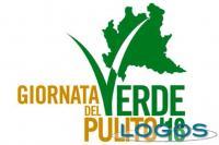 Eventi - 'Giornata del Verde Pulito' (Foto internet)
