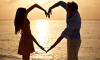 Solo cose belle - Amore (Foto internet)
