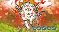 Okami HD - PlayStation 4